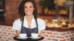 Signs You're In A Bad Restaurant