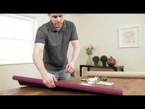 How to Install a Roller Blind | Roller Blinds Direct