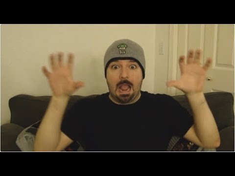 DSP NEWS DSP Tries It: SAVING HIS HOUSE AND USING MGS 2 & 3 AND HIS LADY FRIEND TO DO IT!!!S