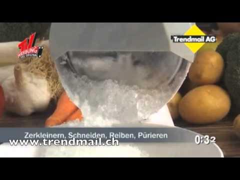 Maxx Cuisine Kuchen Star Trendmail Shop Youtube