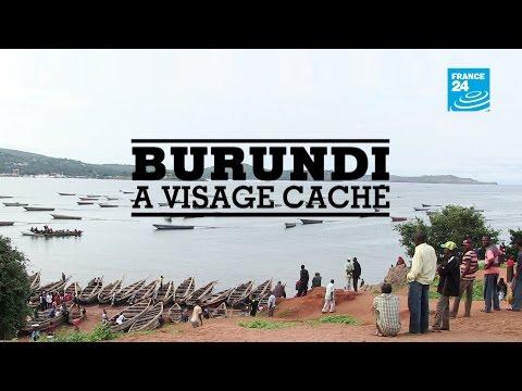 EXCLUSIF - Burundi : À la rencontre des...