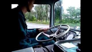 Škoda,Liaz RTH 706,HAsičské outo