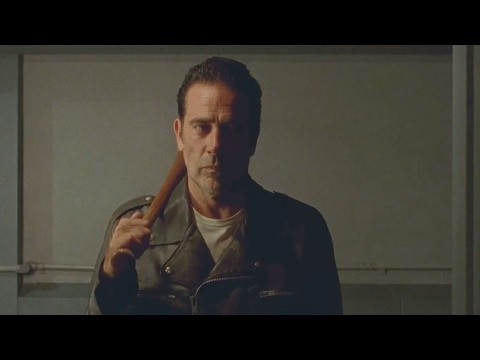The Walking Dead - Where we left off - Season 7 | official trailer (2017) Jeffrey Dean Morgan
