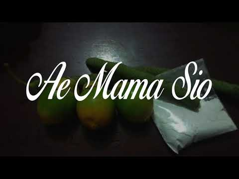 Ae Mama Sio (suara Anak Negeri)