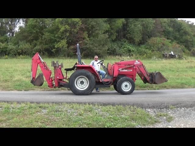 New Starter Kubota Tractor L4350Hdt L4350Mdt L4850Hdt L5450Dt L5450Hdt M4000