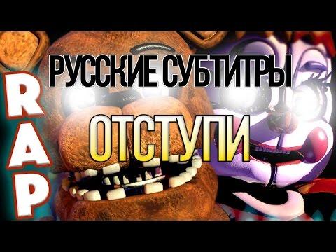 Сергей Лазарев биография, фото, личная жизнь Сергея