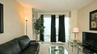Toronto Furnished Apartments @ 210 Victoria Street Suite 29