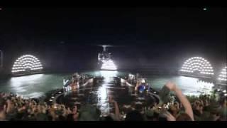 Apocalypse Now        Suzie Q