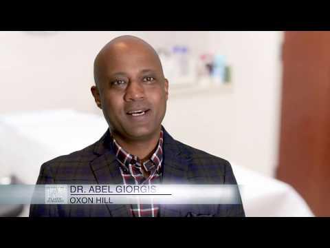 Physician Profile: Dr. Abel Giorgis, Lexington Plastic Surgeons