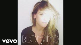 Blondino - Sylvia (Audio)