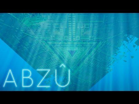 ABZU | The Stunning Finale!