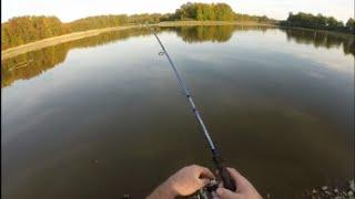 Techniques pour décrocher sa ligne à la pêche