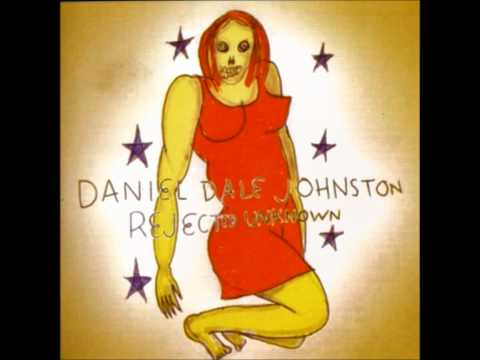 Party - Daniel Johnston