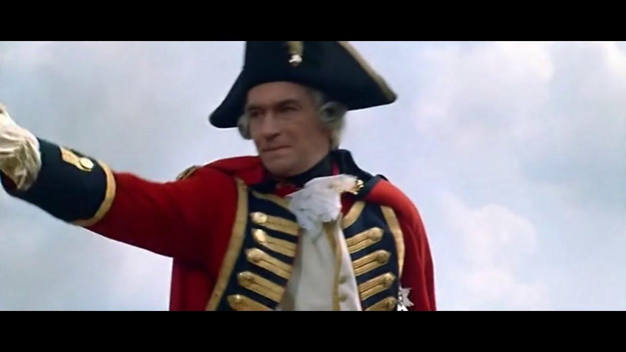 "Download ""La Fayette"" - Siege of Yorktown (1781) Part1"