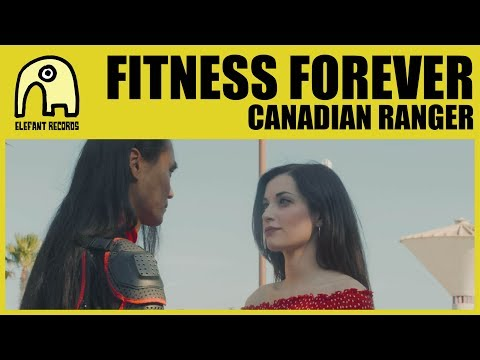FITNESS FOREVER - Canadian Ranger [Official]