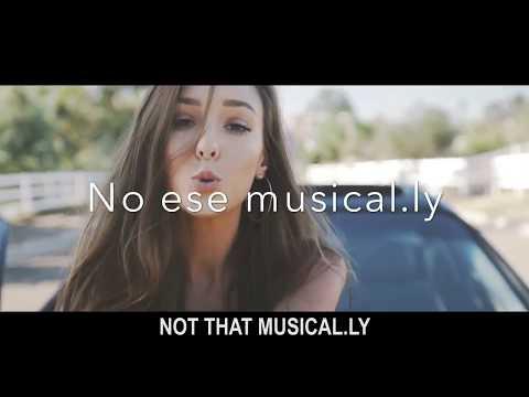 Tanner Fox - We Do It Best ft. Tay Alisia & Dylan Matthew SUBTITULADO AL ESPAÑOL