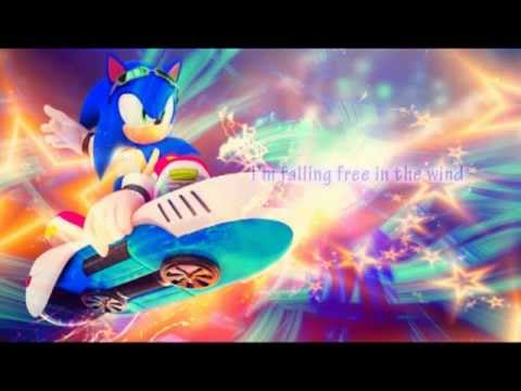 """""""Free"""" (Chris Madin) Instrumental/Vocal Cover"""