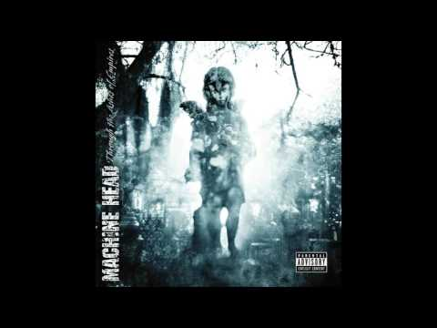 Imperium - Machine Head [HQ]