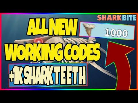 Sharkbite Codes 2020 April Free Robux Generator Just Username