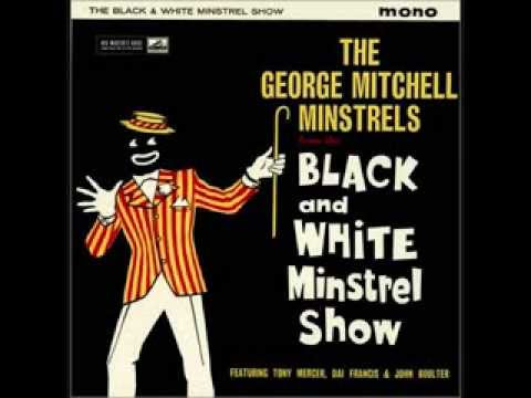 The Black & White Minstrel Show (1960) : Your Requests
