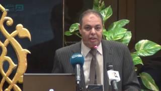 مصر العربية | عميد علوم الازهر: 1300 باحث يشاركون فى 450 بحث علمي
