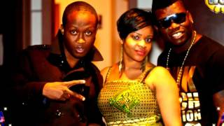 GHANA MUSIC T-Boyz (Traffic) ft. Castro epo