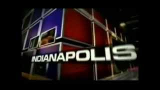 Indianapolis Private Investigators - Jordan & Associates featured on Fox 59 News