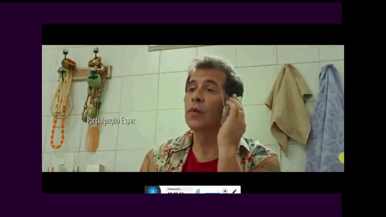 ATÉ QUE A SORTE NOS SEPARE 3   A FALÊNCIA FINAL   COMÉDIA FILME HD COMPLETO com Leandro Hassum