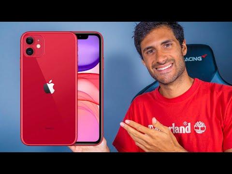 IPhone 11 - TUDO O Que DEVES SABER !