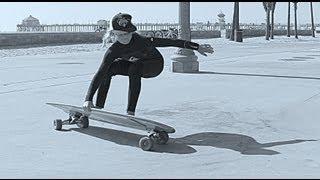 Video Bryce Ava Wettstein Skate Footage Winter 2013 download MP3, 3GP, MP4, WEBM, AVI, FLV Juni 2018