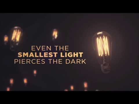 We Are The Light 2017
