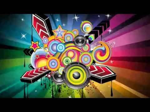 שעתיים של מוזיקה חסידית שמחה ומקפיצה ברצף - 2hours of Hasidic music is a joy and a jump
