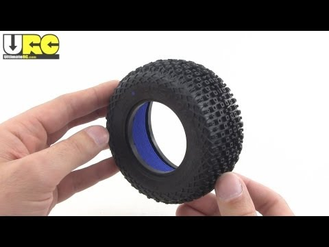 jconcepts choppers sct tires mini review youtube. Black Bedroom Furniture Sets. Home Design Ideas