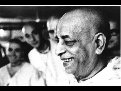 The Lord Lives Within the Core of Heart in Every Living Being - Prabhupada 1064
