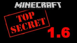 Top Secret  Minecraft 2 or 1.6 feature in 1.5 !!!!! Thumbnail