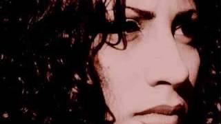 Be Man Negah Kon - Sara Naeini