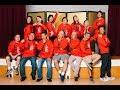 """「花は咲く」グレートフル・クレーン・アンサンブル 2018 / """"Hana Wa Saku"""" - Grateful Crane Ensemble 2018"""