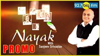 NAYAK MUSIC Promo | ...
