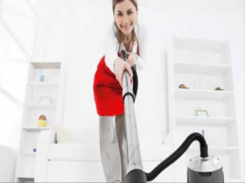 งานแม่บ้านต่างประเทศ สมัครงานแม่บ้านโรงพยาบาล รับสมัครแม่บ้านทำความสะอาด