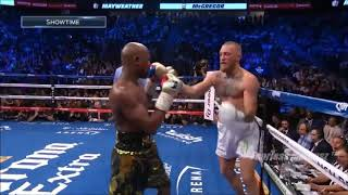 Floyd Mayweather   Training Motivation   Highlights   2017 HD