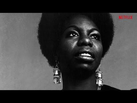 What Happened, Miss Simone? - Trailer Legendado - Netflix [HD]