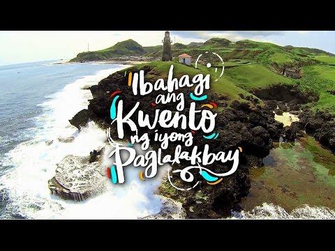 Choose Philippines: Mga Kuwento ng Paglalakbay