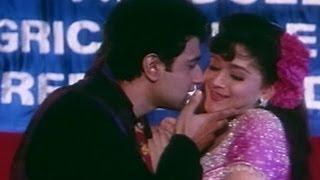 Namasteji (Video Song) - Krishna Arjun