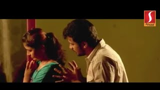ATHIKARAM 92 |  GLAMOUR TAMIL ADULT MOVIE | LATEST UPLOAD 2017 | VARDHAN | KIRTHIKA