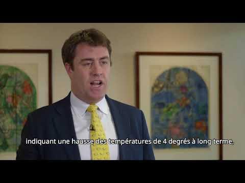 60 secondes avec Andrew Howard sur nos recherches sur les producteurs de combustibles fossiles