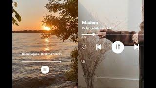 FOTOĞRAFIN & VİDEONUN ÜZERİNE MÜZİK ÇALAR EKLEME / ADDING A MUSIC PLAYER ON A PHOTO & VIDEO