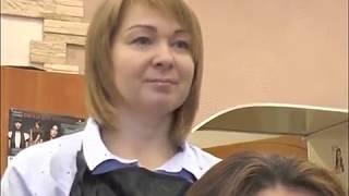 """""""Обучение для женщин в декрете в учебном центре """"Аспект"""""""
