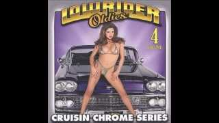 Tell Me - Freakie (Lowrider Soundtrack, Vol.4)