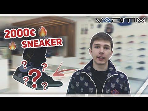 mein-neuer-2000€-sneaker..