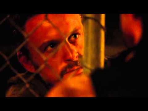 David Lyons Revolution 2x14  Fear and Loathing_1